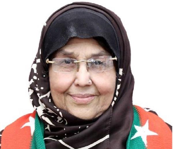 WIMS-national-president-Mrs.-Mehrunisa-Khan.jpg