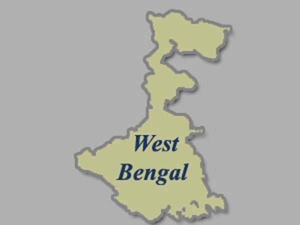 West-Bengal.jpg
