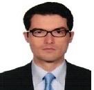 Consul General of the Republic of Turkey, Mr. Ali Tolga Kaya