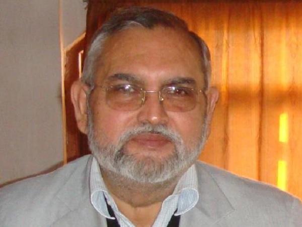 dr-zafrul-islam-khan