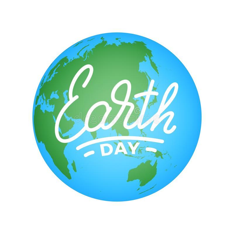 earth-day-.jpg