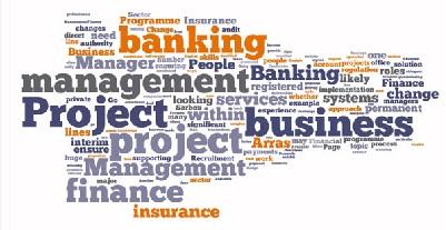 finance-Planning.jpg