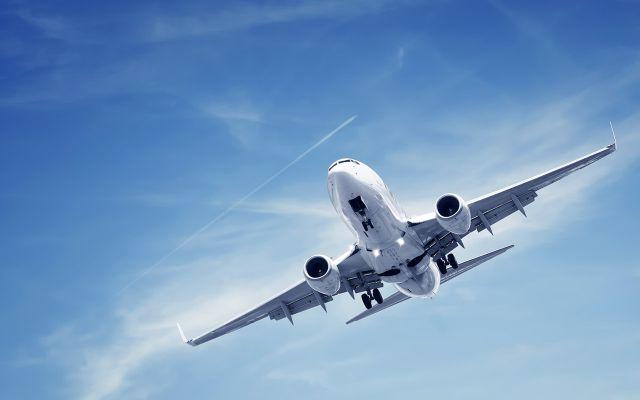 flight-aeroplane.jpg