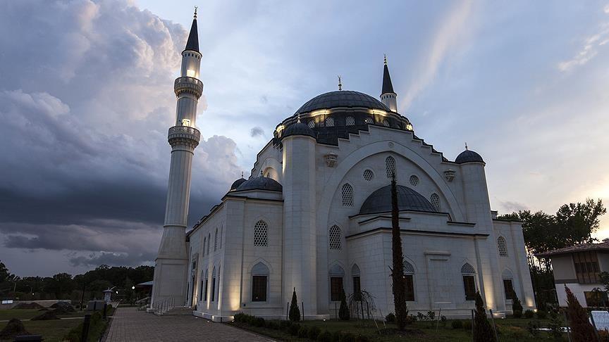 largest-mosque.jpg