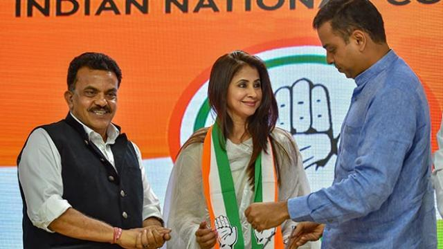 lok_sabha_elections_2019_urmila_matondkar_joins_congress_1553682276.jpg