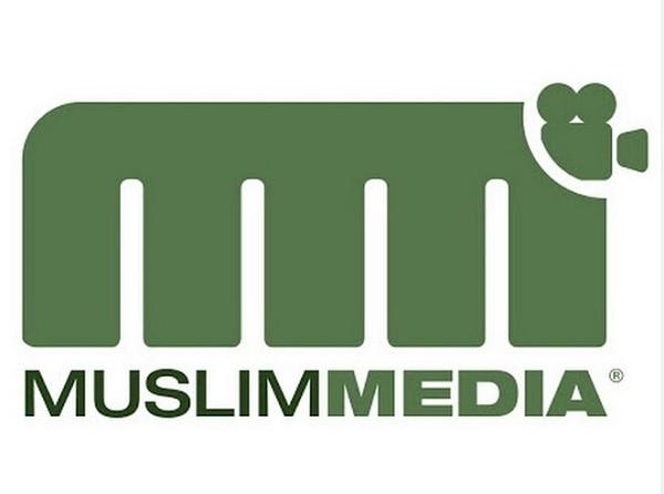muslim-media.jpg