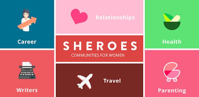 online-womens-community-Sheroes