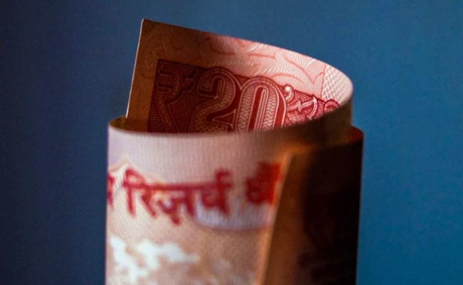 rupees-rs-20-money-cash_625x300_1530869096478.jpg