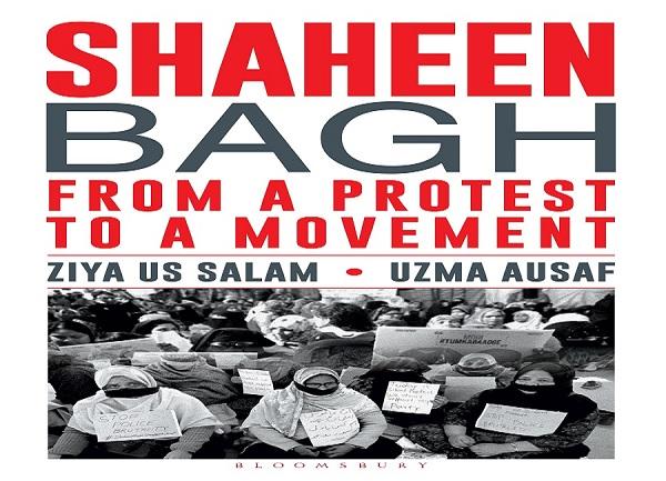 shaheen-bagh.jpg