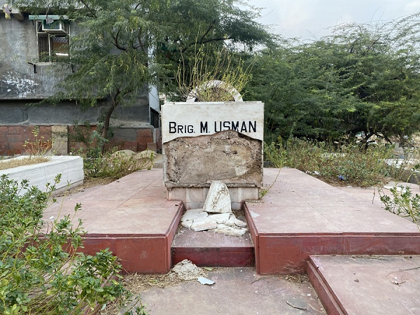 usman.png