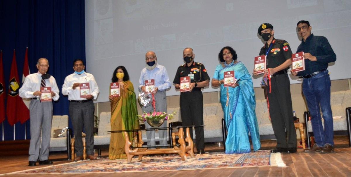 Nizaam-I-Bhopal