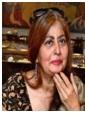 Humra Quraishi