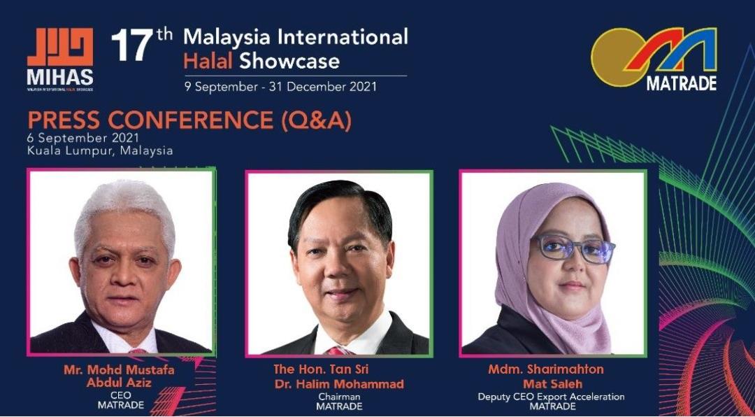 Malaysia-MIHAS.jpg
