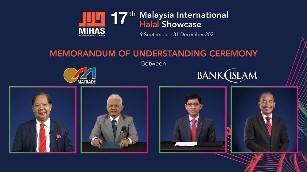 Memorandum-of-Understanding-between-MATRADE-and-Bank-Islam-Malaysia-Berhad-BIMB.-From-left.jpg