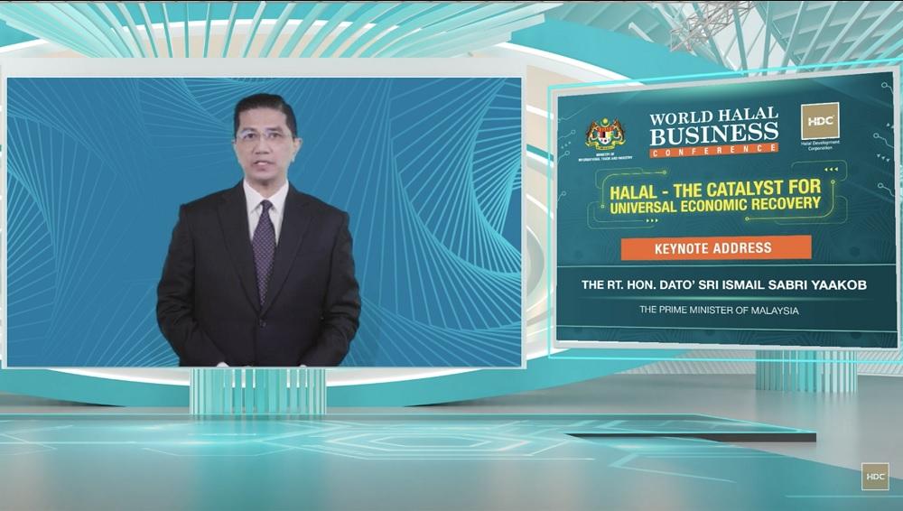 Prime-Minister-malaysia.jpg